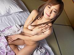 永井すみれ 「ヴィーナス・テルメ」