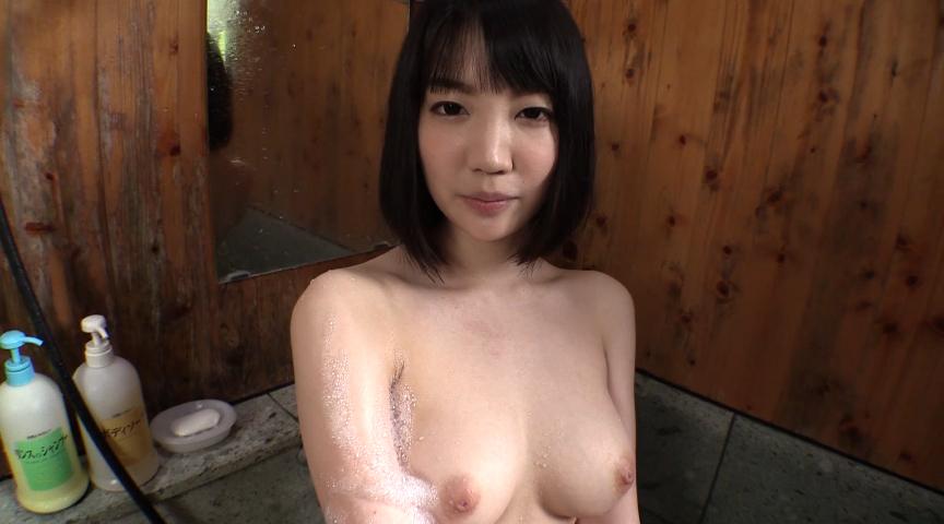 「鈴木心春の温泉旅物語~ベストセレクション~」のサンプル画像