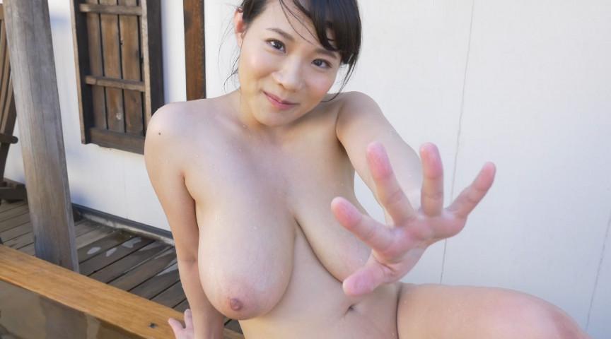 「ヴィーナス・テルメ」澁谷果歩サムネイル05