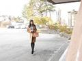 「湯けむり奥様ひとり旅」 菅野礼奈-0