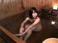 小泉まり 川美優香「湯けむり女ふたり旅」-3