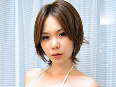 【ゆう子動画】初めての剃毛でヌレヌレパイパン~後編 -素人