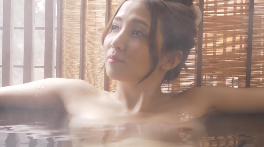 「ヴィーナステルメ」友田彩也香のサンプル画像
