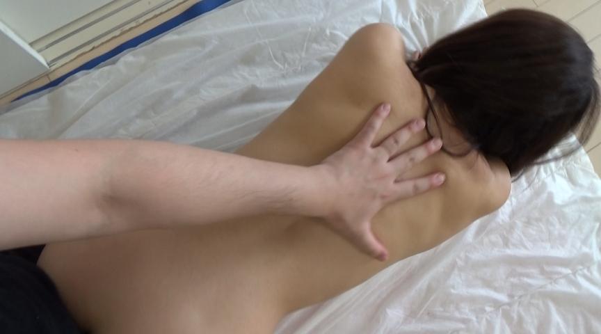 まさかウチの妻が… / 川崎希美 9枚目