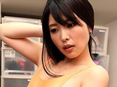 【あかね動画】レースクイーンの誘惑/あかね -素人
