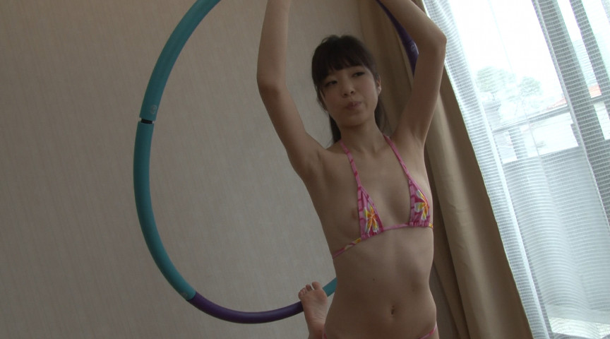 IdolLAB | orustaksoft-0424 微乳のエロス~ビンカン乳首のスレンダー娘/松田みゆき