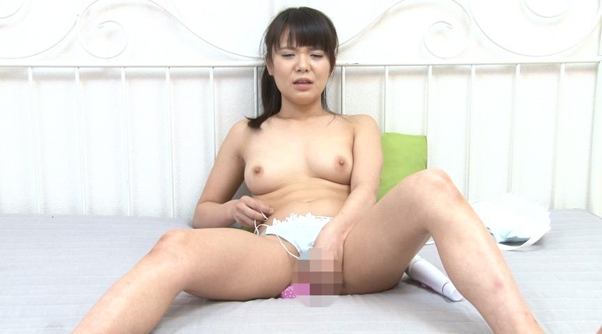 現役女子大生にヌイてもらおう!~R-18/咲田るみ 10枚目