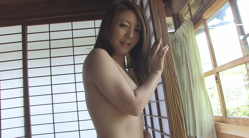 湯けむりゆったり温泉宿/桜木佑香 3枚目