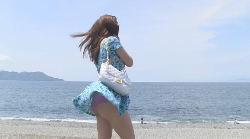 湯けむりゆったり温泉宿/桜木佑香 8枚目