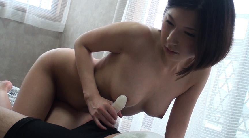 美人すぎるスキモノ女/大塚あん 10枚目