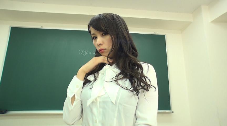 IdolLAB | orustaksoft-0470 肉食ドS女の童貞狩り/今日子