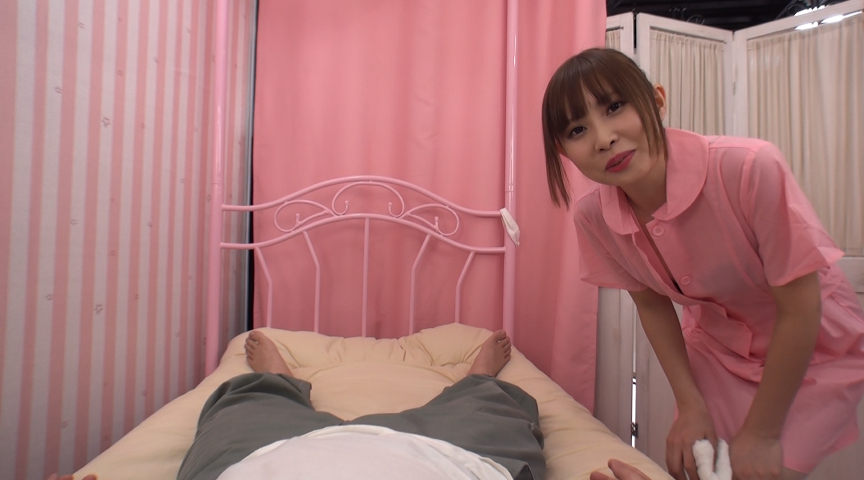 IdolLAB | orustaksoft-0471 新人看護師エッチな診察/りこ