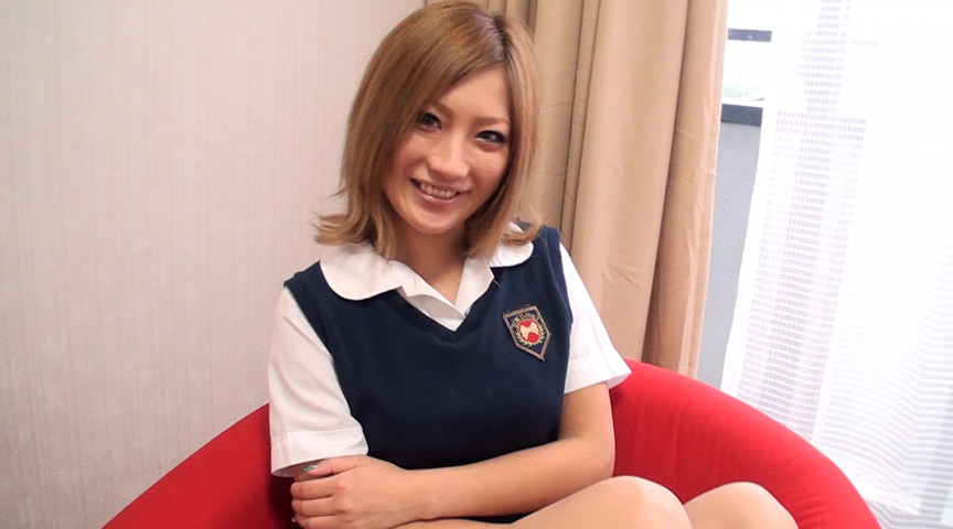 IdolLAB | orustaksoft-0494 制服黒ギャルとえっち!/アイカ