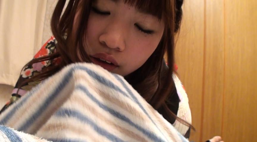 IdolLAB | orustaksoft-0497 アイドル系美少女なおちゃんのやらしい秘部をさらけ出せ