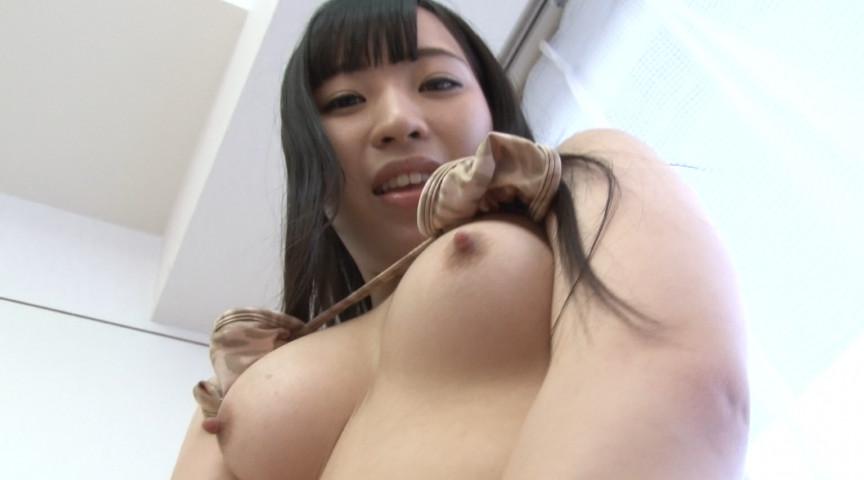 IdolLAB   orustaksoft-0633 イタズラされるとすぐに膨らむ敏感乳首オンナ1/麗子