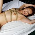 SM調教志願の変態キャバ嬢、被虐の目覚め! 愛23才