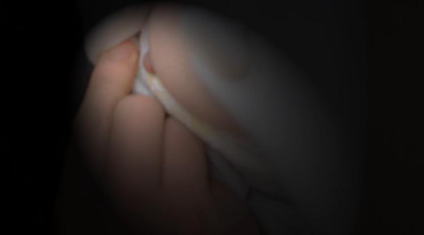 新・本物の痴漢現場へ潜入 ~本物の防犯カメラを越えろ~ Vol.2 の画像18