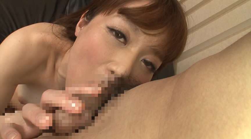 otokonoko0027-09