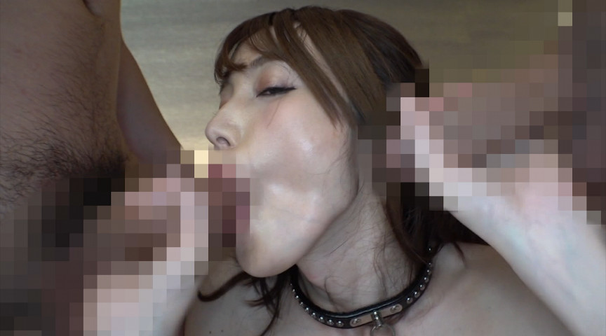 美人ニューハーフ凌辱的フル勃起セックス あゆみ