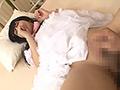[otokonoko-0170] ぱつぱつでフル勃起くっきり!ニューハーフエロコスSEX