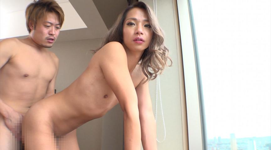 otokonoko0208-04