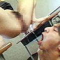 シーシーギャル&飲尿軍団 私のおしっこ飲んで