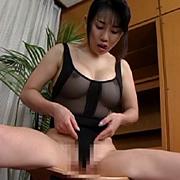 完熟ミセスバーチャオナ77|人気のオナニー動画DUGA