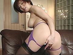 完熟ミセスバーチャオナ76 屁こく女無修正素人 激エロ・フェチ動画専門|ヌキ太郎