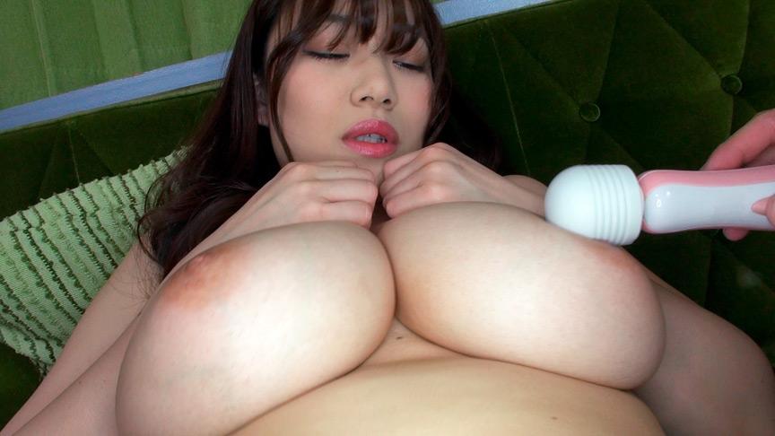 IdolLAB | oyster-0023 Hカップ美容系専門学生が秘めた淫欲をさらけ出す!