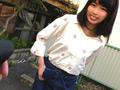 ひふみりんと二人っきり1泊2日温泉旅行のサムネイルエロ画像No.2