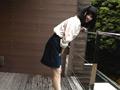 ひふみりんと二人っきり1泊2日温泉旅行のサムネイルエロ画像No.4