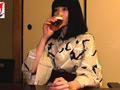 ひふみりんと二人っきり1泊2日温泉旅行のサムネイルエロ画像No.5
