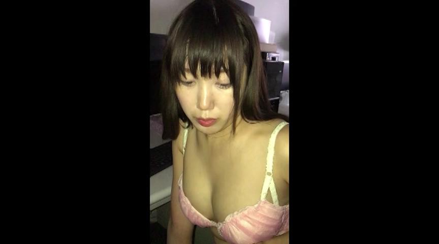 新着投稿!マニア絶賛!シミパン買取放浪旅・五反田編 画像 1