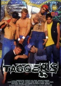 TAGGERS