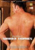 SUMMER TROPHIES
