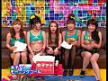 24時間テレビ~エロは地球を救う!2009-4