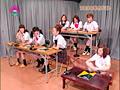 めちゃイク!ヌキヌキ学力テスト-1