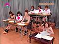めちゃイク!ヌキヌキ学力テスト-3