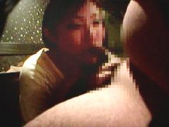 花びら回転 ピンサロ完全盗撮 美女の平手 無料エロ動画まとめ|H動画ネット