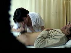 フェラチオナースは存在した!4 美女セックス乱交 激エロ・フェチ動画専門|ヌキ太郎