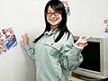 エロゲームセンターSEX4 「同級生」編
