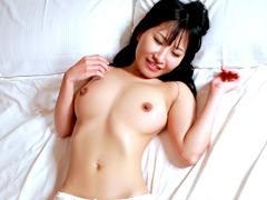 ゆきなクンニ動画|ザ・処女喪失84 完全版 Fカップ巨乳ゆきな19歳