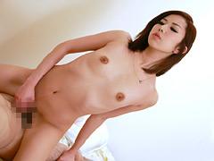 クンニ動画|リアル近●相姦18