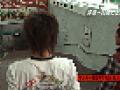ヤンキー娘に肉棒ブッ込みたい!in川崎サムネイル3