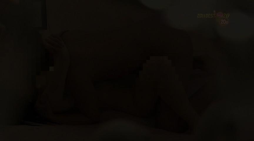 目の肥えた視聴者が選んだエロ映像ベスト20のサンプル画像