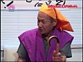 10代娘のマ○コに80歳老人チンポ挿入サムネイル6
