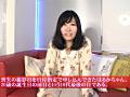 ザ・処女喪失92 生娘の人生初エッチに完全密着!のサムネイルエロ画像No.1