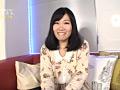 ザ・処女喪失92 生娘の人生初エッチに完全密着!のサムネイルエロ画像No.6
