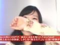 ザ・処女喪失92 生娘の人生初エッチに完全密着!のサムネイルエロ画像No.7