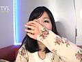 ザ・処女喪失92 生娘の人生初エッチに完全密着!のサムネイルエロ画像No.8